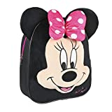 CERDÁ LIFE'S LITTLE MOMENTS Minnie Mouse CD-21-2299 2018 Mochila tipo casual,...